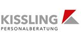 Crealogix Deutschland über KISSLING Personalberatung GmbH
