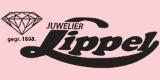 Juwelier Lippel