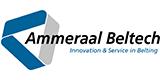 Ammeraal Beltech GmbH