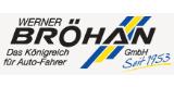 Autohaus Werner Bröhan GmbH