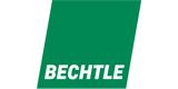 Bechtle Onsite Services GmbH