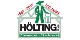 M. Hölting GmbH