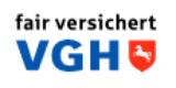 VGH Vertretung Rolf Viebrock